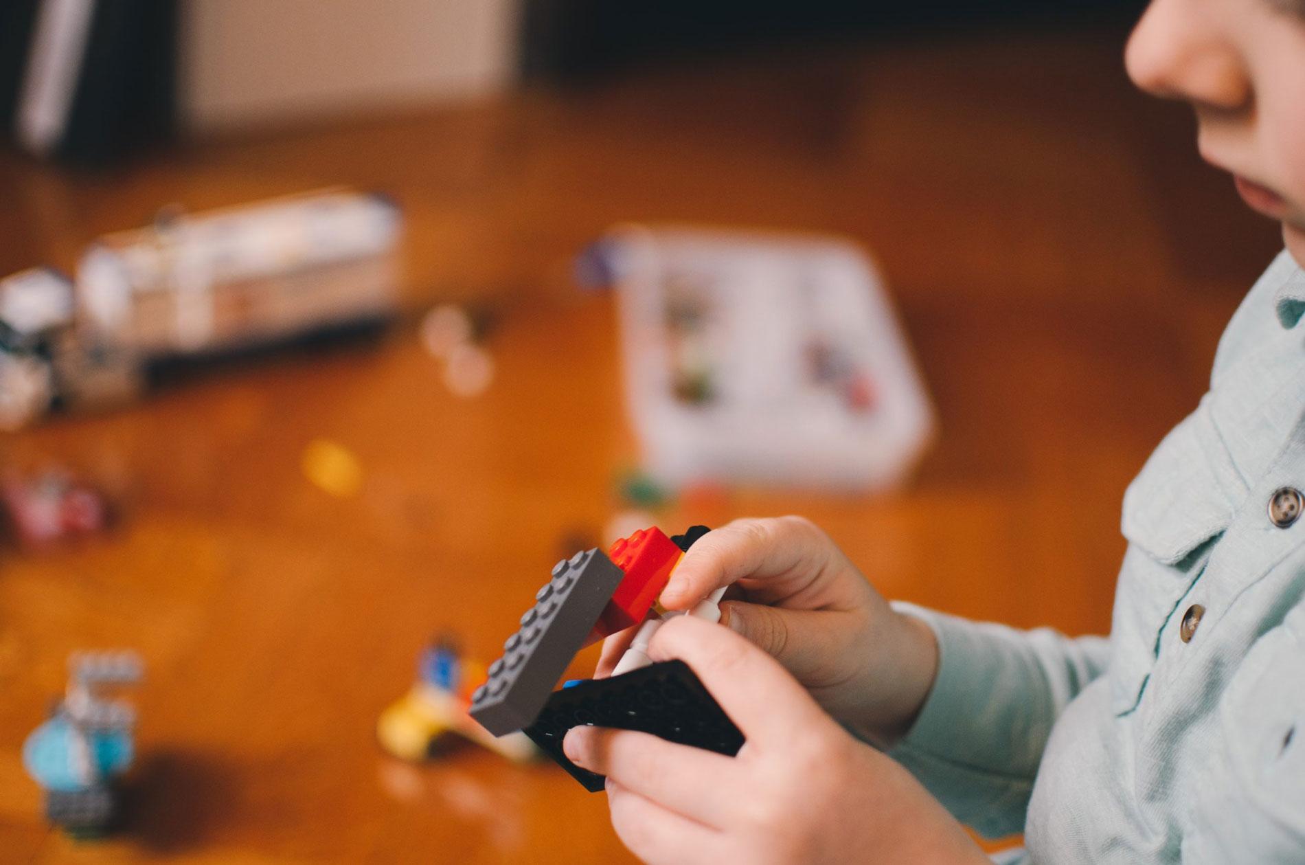 La gamificación siempre ha estado presente, pero gracias a las nuevas tecnologías podemos incorporarla más fácilmente en nuestras programaciones didácticas.
