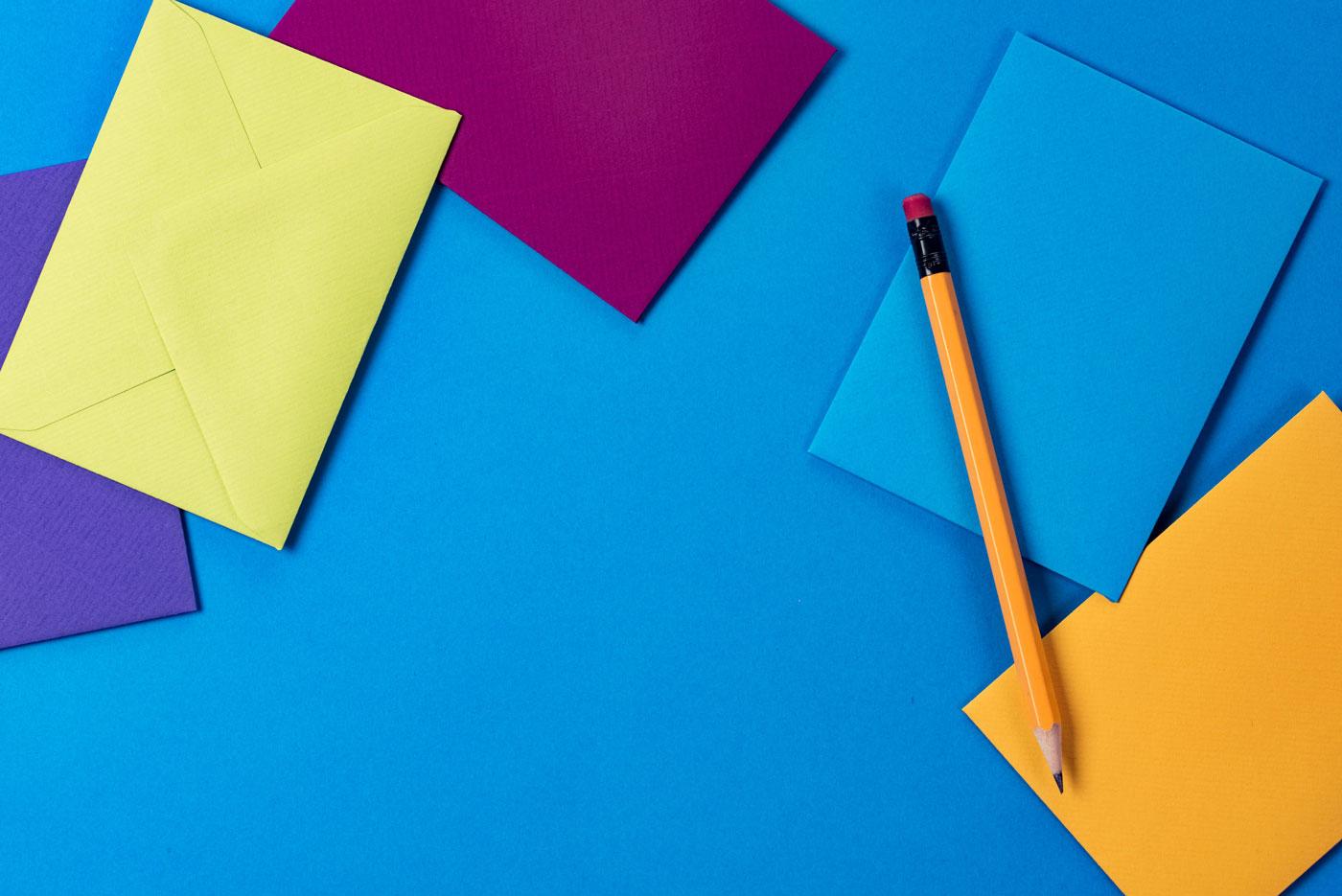 Design Thinking y cómo aplicarlo en el aula