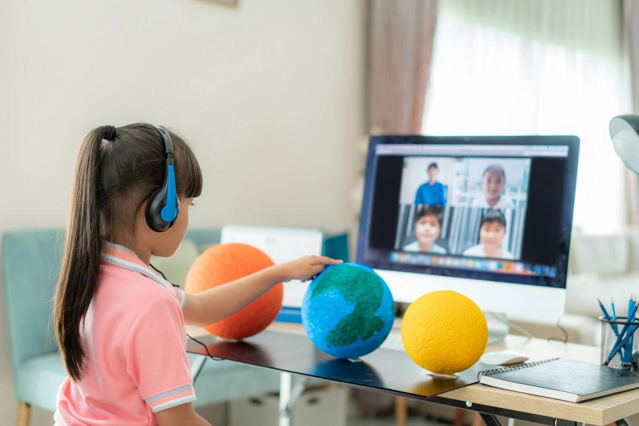La programación didáctica debe contemplar objetivos realistas que tu alumnado pueda cumplir.