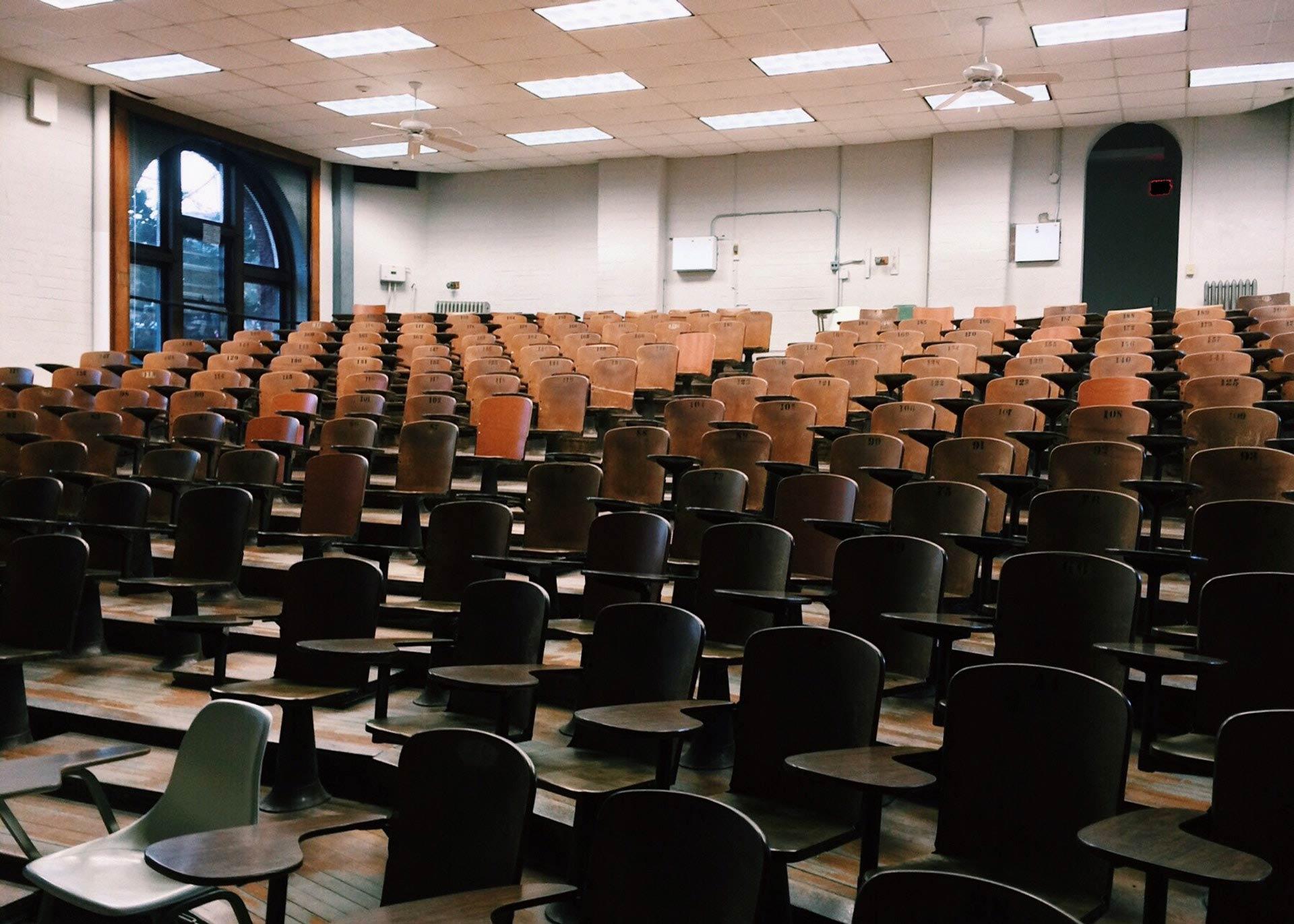 Flipped Classroom o cómo activar al alumnado con el aula invertida