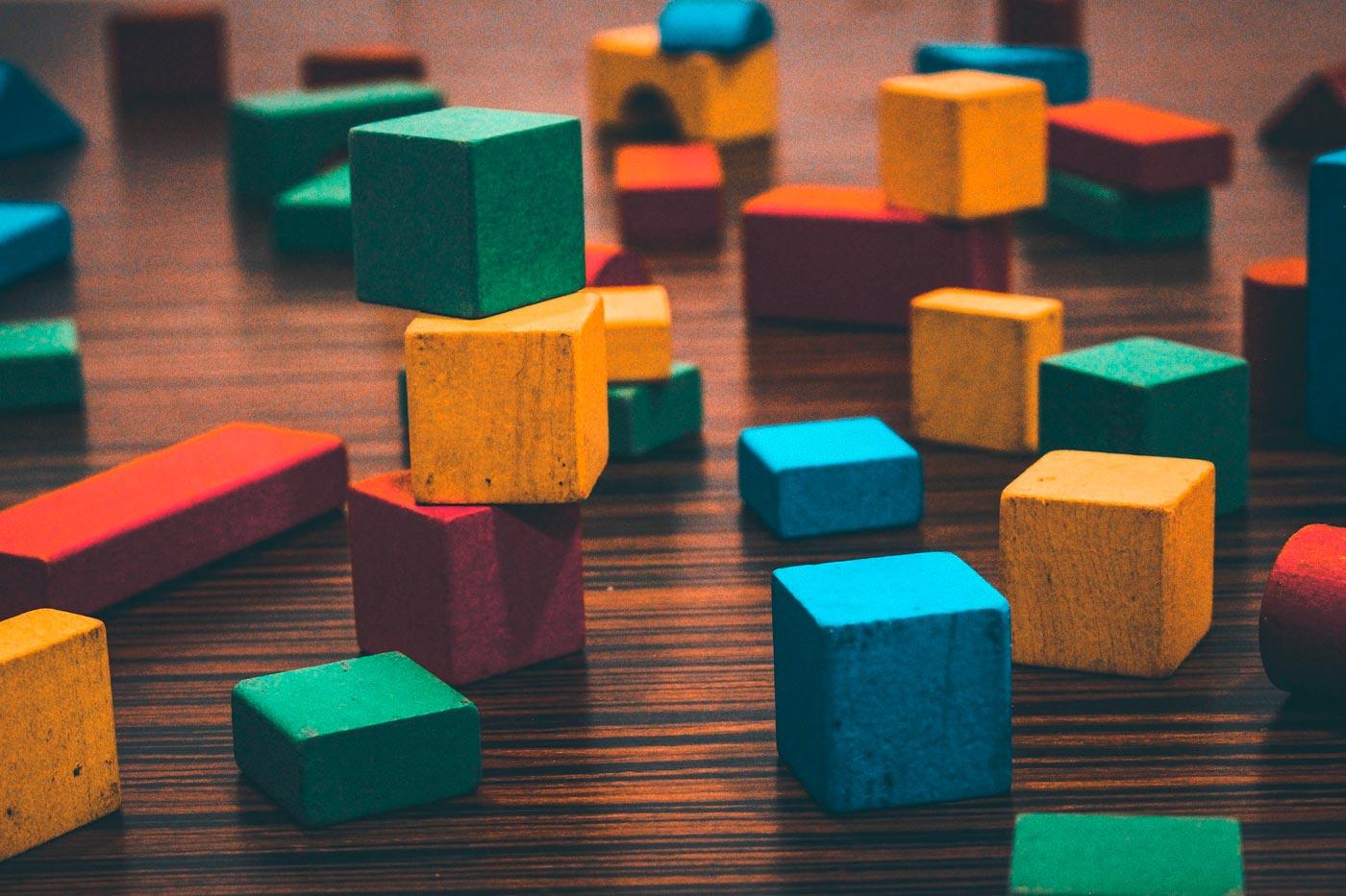 ¿Qué son los objetivos de aprendizaje?