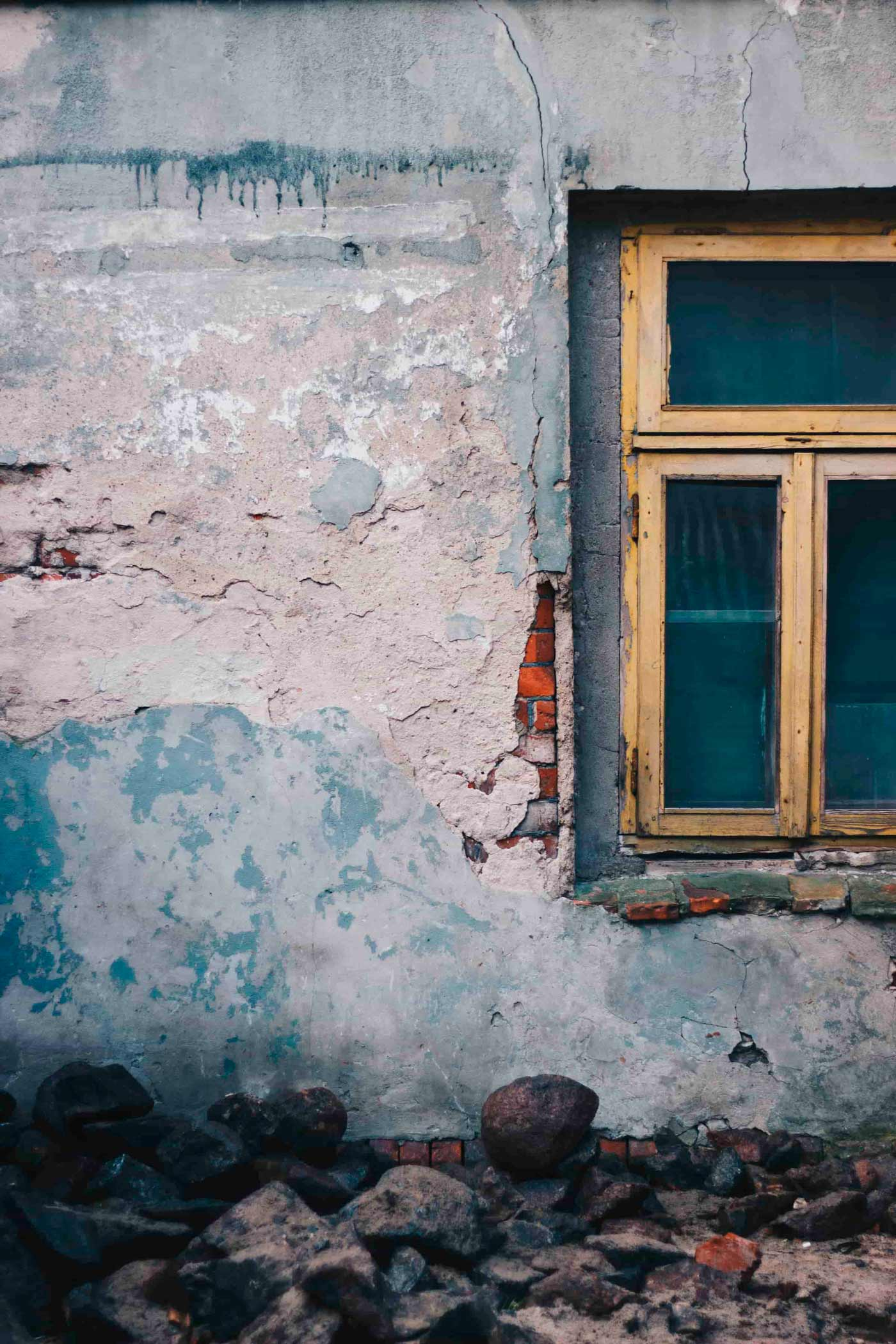 El fin de la pobreza: una temática social para trabajar en el aula