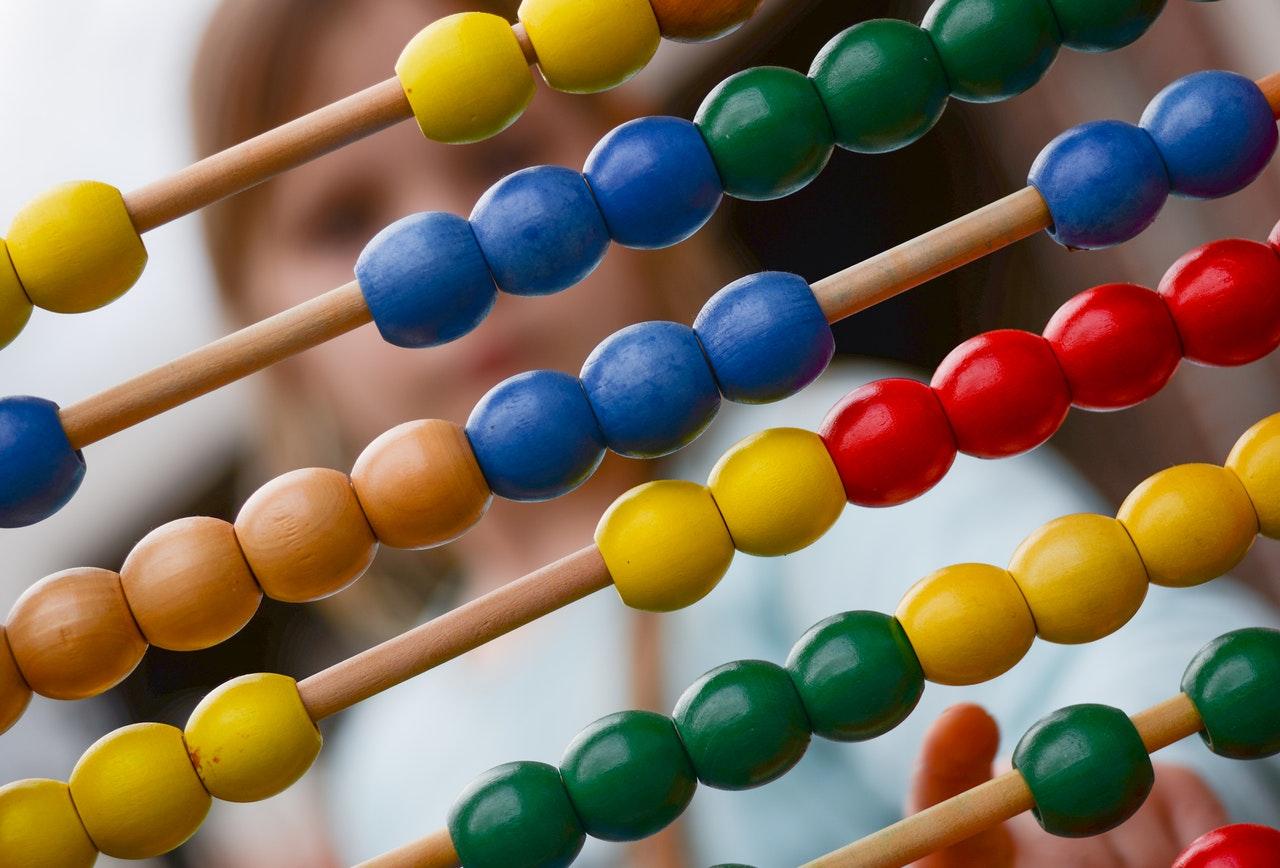 La programación didáctica: cómo relacionar contenidos y competencias