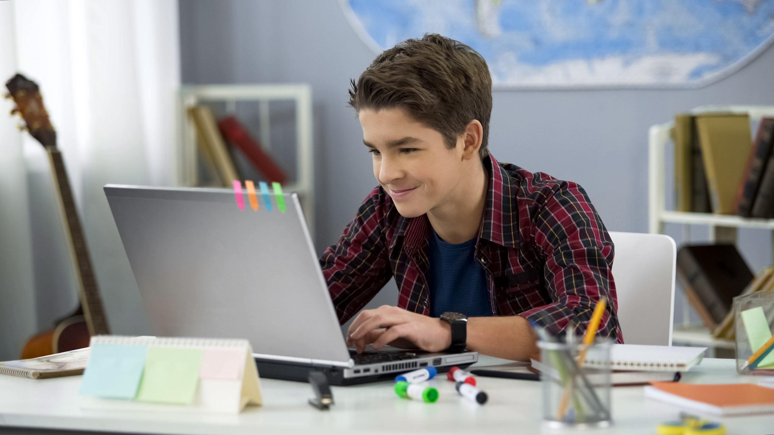 Evaluación formativa: cómo aplicarla en la educación a distancia