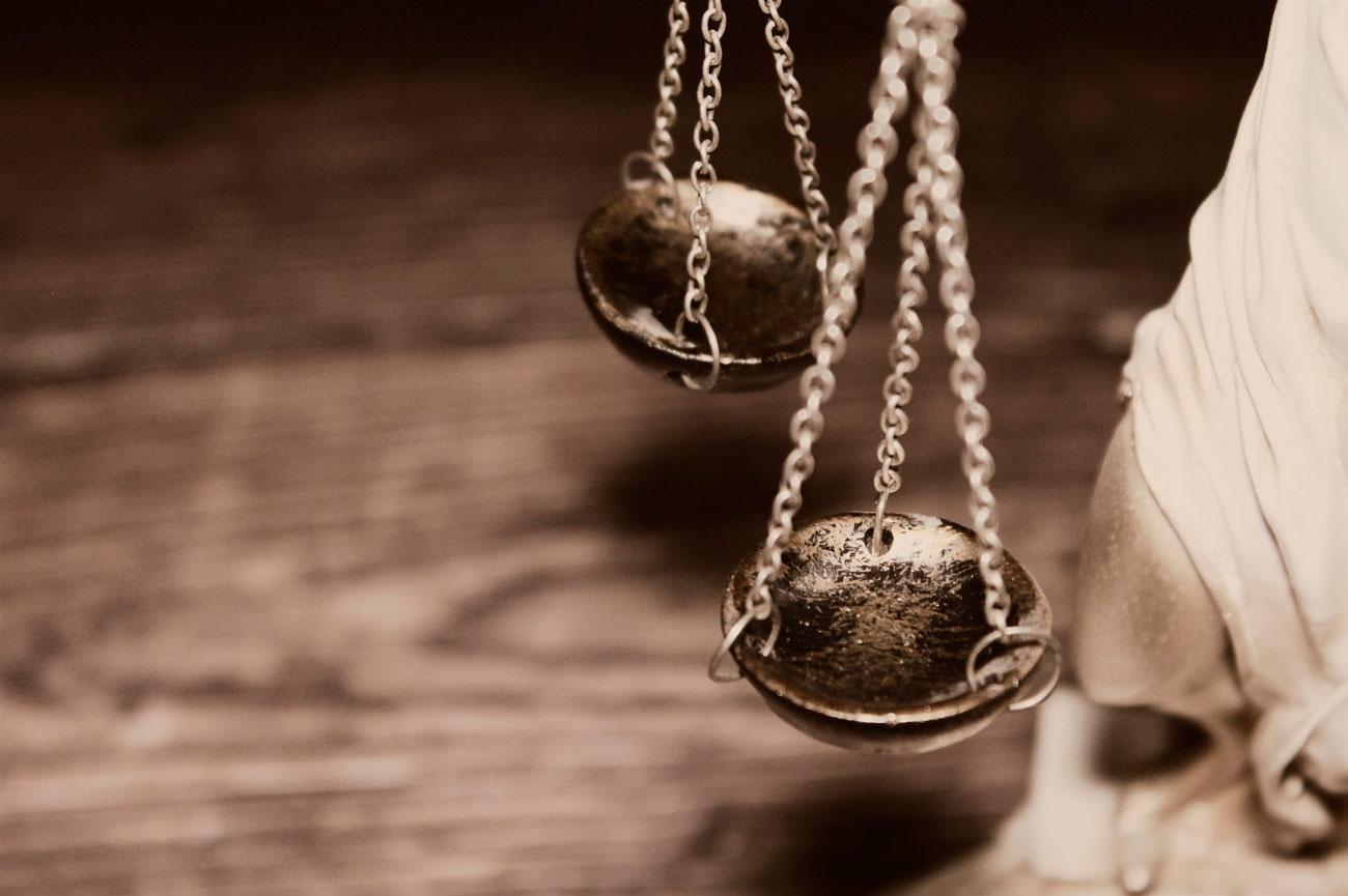 La necesidad de educar en un mundo que garantice justicia y paz