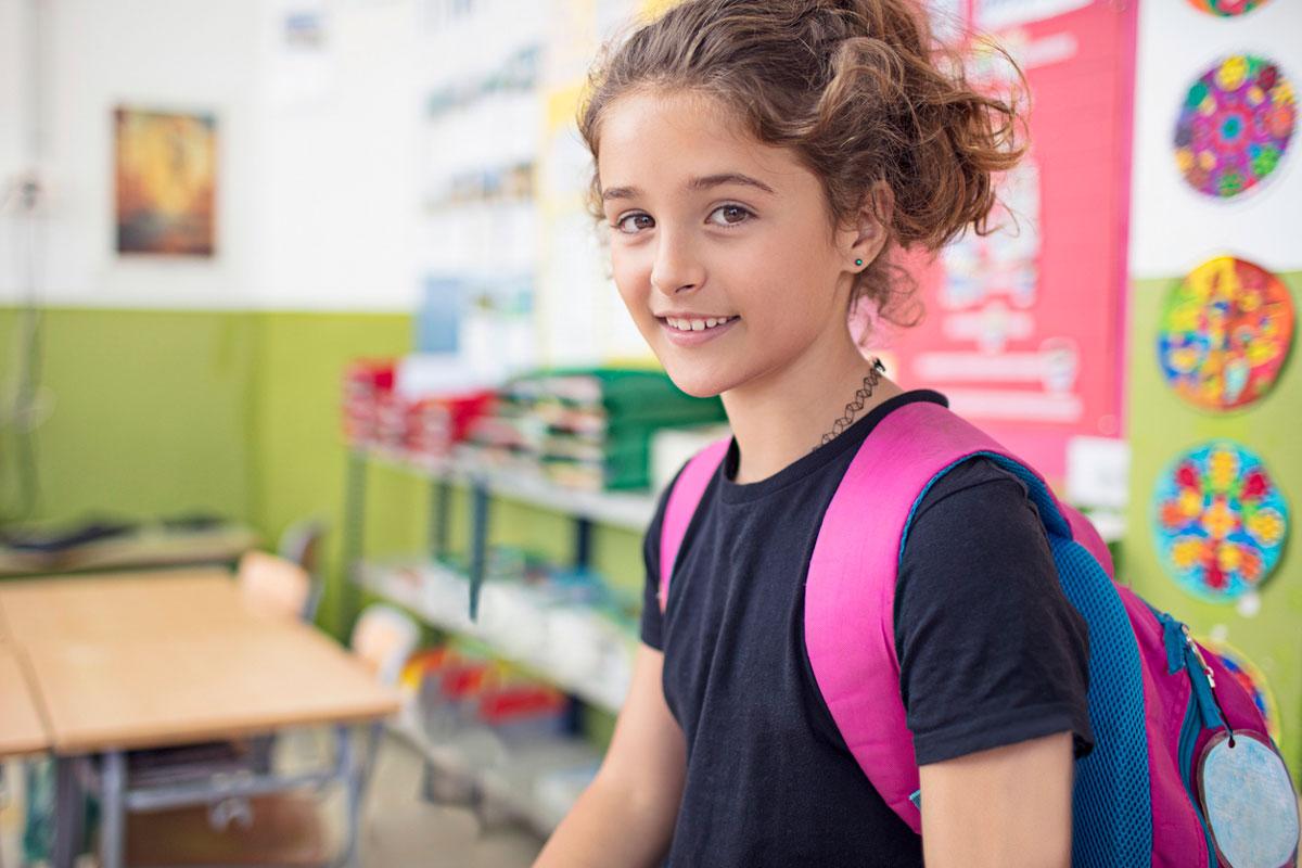La educación primaria es una etapa fundamental para conocer a nuestro alumnado: sus diferencias, dificultades, motivaciones e intereses pueden enriquecer nuestra programación didáctica curso tras curso.