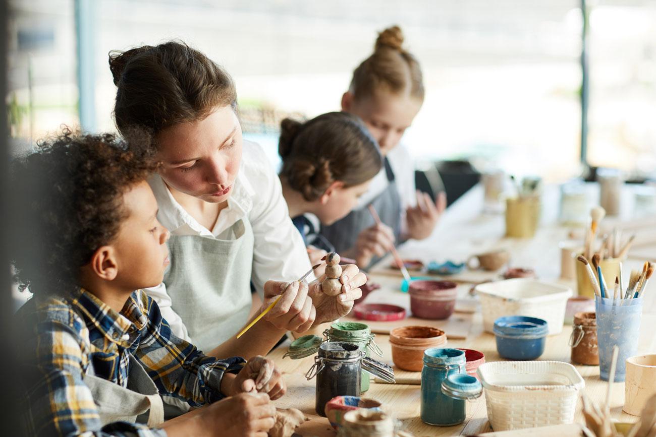 Cada uno de tus alumnos y alumnas, plantearán tus actividades de una forma diferente si lo hacen tanto de forma individual como en grupo, ya que cada uno buscará resolverlo a su manera más cercana.