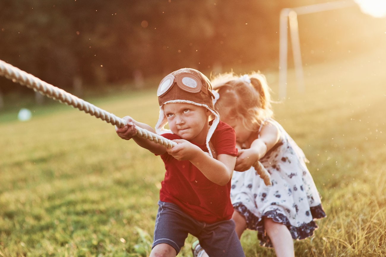 Aprendizaje Basado en Retos: el desafío como diversión
