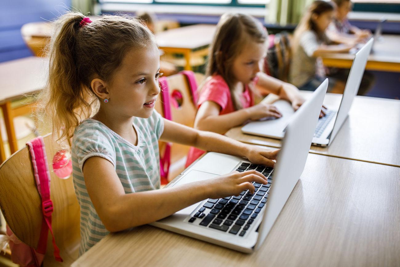 Aprender a ''saber hacer'' tiene que relacionarse con nuestra actualidad, por lo que el uso de la tecnología será muy importante para nuestros alumnos y alumnas.