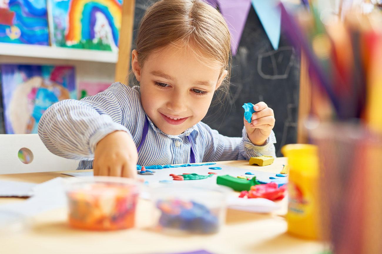 Habiendo personalizado los contenidos, verás como estarás más atento a la diversidad y cada alumno/a te irá enseñando aquello en lo que destacan o con lo que disfrutan más.
