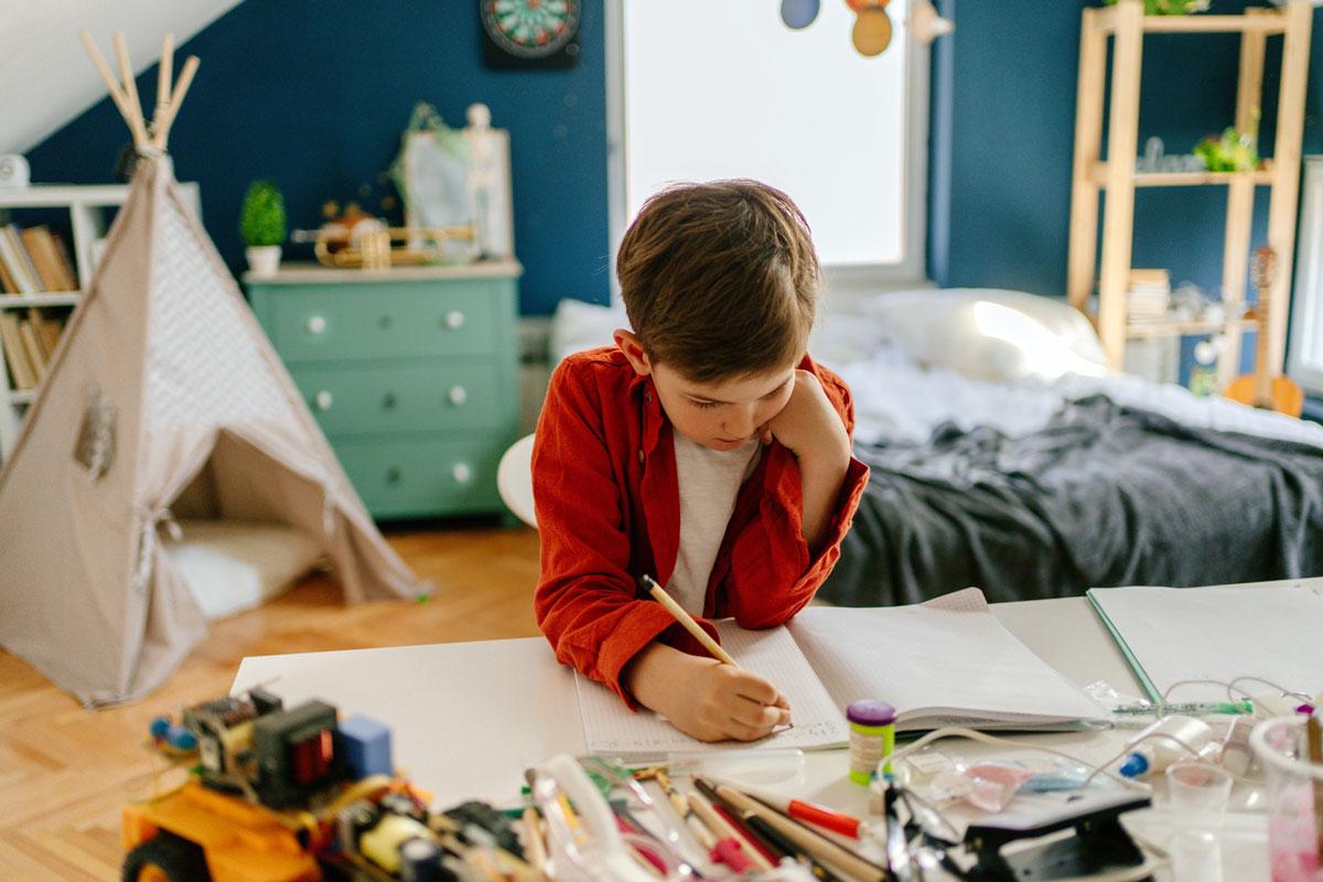 Las actividades, cuanto más cercanas sean a nuestro alumnado, más disfrutarán y más interesantes serán sus propuestas.