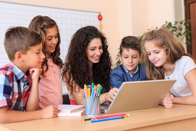 7 razones para programar tus experiencias de aprendizaje en el aula