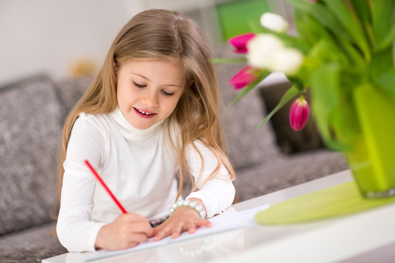 Los productos finales son un gran motor de motivación para tu alumnado, tanto trabajando en equipo como individualmente.