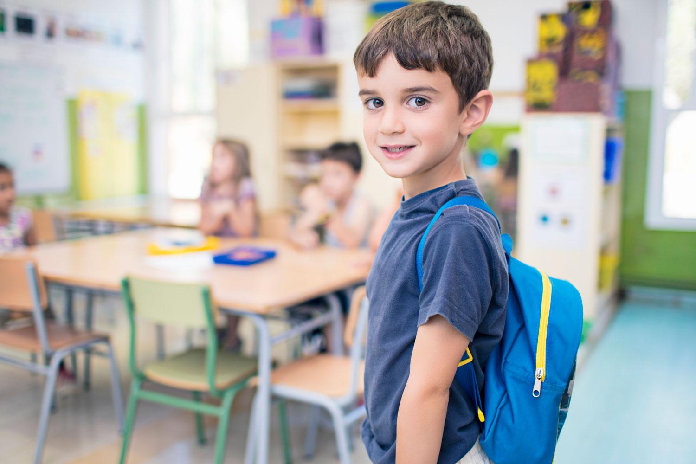 Cómo enseñar y aprender por competencias en primaria