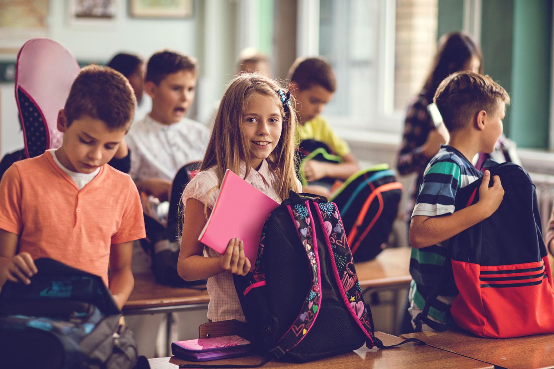 Tener en cuenta las competencias clave para decidir qué actividades harás es otra forma de ver cómo tu alumnado ha ido aprendiendo.